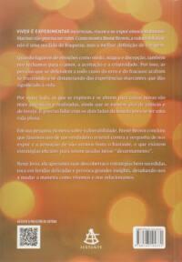 Verso - A Coragem de ser Imperfeito   Brené Brown