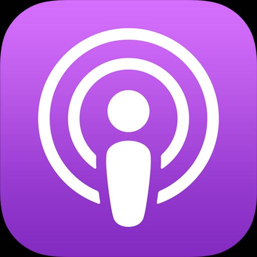 Conectado Life no Itunes Podcast