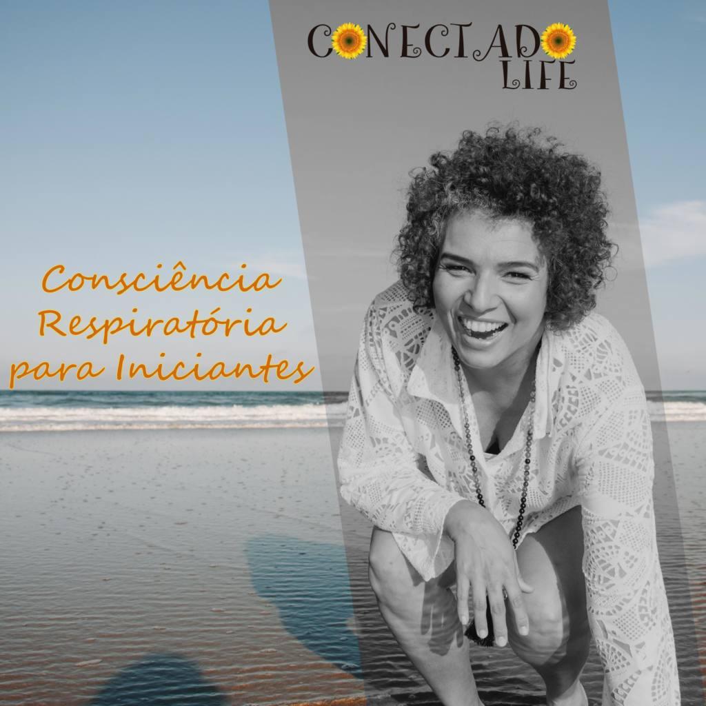 Consciência Respiratória para Iniciantes